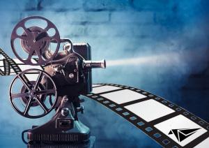 """Milano, """"Piccolo Grande Cinema"""" X Edizione: felicità e creatività"""