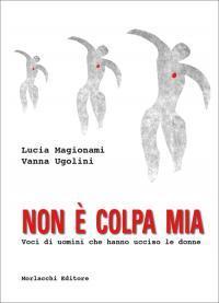 Autori Italiani: Novità ed anteprime