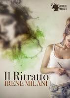 SEGNALAZIONE - Quadrilogia de Il Ritratto di Irene Milani | Lettere Animate