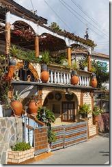 Limassol_KaloChorio_House01_Silvio_Rusmigo