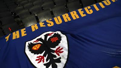 AFC Wimbledon, annunciata la creazione della Disabled Supporters Association(DSA)