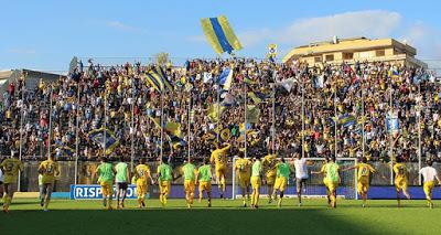 Frosinone Calcio, il 20 novembre il lancio della campagna di mini-bond