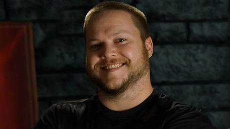 The Evil Within 2, gli sviluppatori Bethesda ed i giochi horror