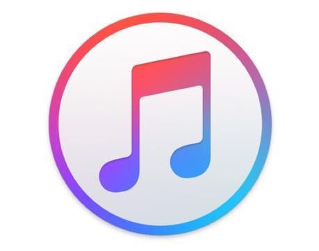 iTunes – Apple rilascia una nuova versione aggiornata per Windows e Mac [Aggiornato Vers. 12.7.1]