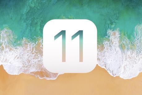 Apple rilascia iOS 11.1 per tutti i suoi dispositivi ecco i Link Diretti al Download