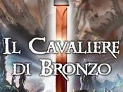 Recensione: cavaliere bronzo