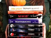 Book Haul bottino libroso ottobre!