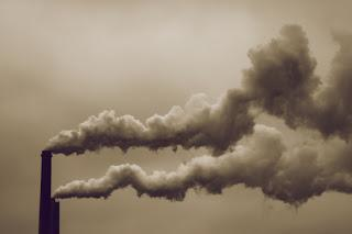 L'inquinamento uccide: cosa sono smog e PM10 e perché fa male alla salute