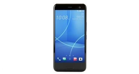 HTC U11 Life: T-Mobile ci svela le specifiche