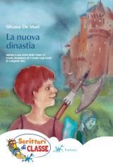 Made in Italy Books Challenge: Ottobre - Un libro di cui hai l'autografo (o lo vorresti)