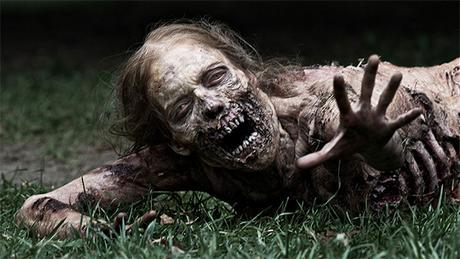 Speciale Halloween: Gli Zombie