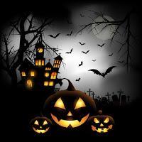 Halloween tra libri, film e serie tv: i film