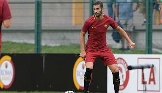 Champions League: La Roma ospita il Chelsea per la qualificazione! Le probabili formazioni