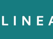 Lista dispositivi compatibili Unofficial LineageOS