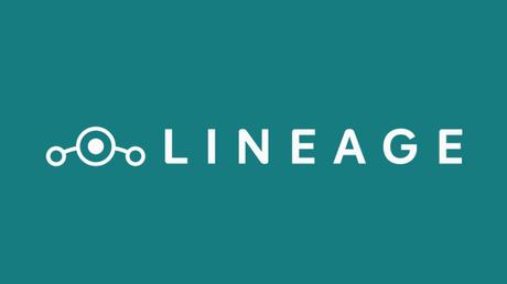 Lista dispositivi compatibili per le Unofficial di LineageOS