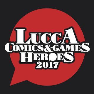 Lucca 2017: gli appuntamenti del 1 novembre