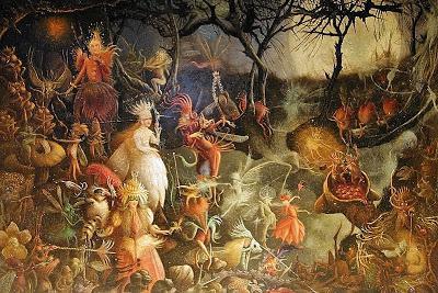 Ognissanti e Halloween, tra storia e tradizioni