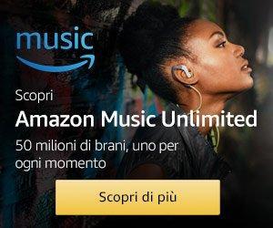 HTC U11 disponibile a 567 euro venduto e spedito da Amazon