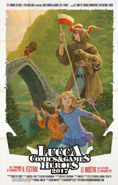 https://www.luccacomicsandgames.com/fileadmin/user_upload/Lucca_Comics___Games_2017_Poster.jpg