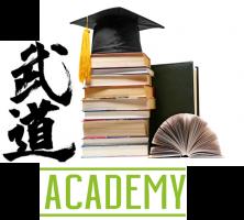 budo_academy