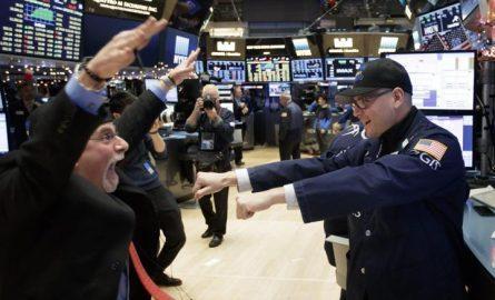 Una volta ci dicevano che le Borse scendevano per gli att...