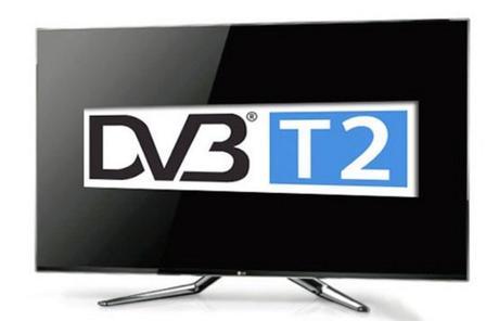 DVB-T2 a partire dal 2022. Verso nuova fase del digitale, asta frequenze entro settembre