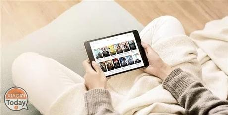 xiaomi-mi-pad-3-mi-pad-4-tablet-catalogo-produzione