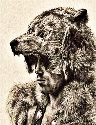 Teti, la terra degli uomini lupo. Articolo di Agostino De Santi Abati