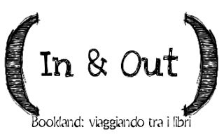 In & Out: ottobre 2017