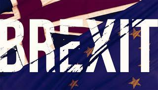 Occupazione: 75mila posti a rischio a causa della Brexit