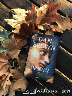 Novità nella Stanza Librosa Ottobre 2017 + To Be Read Novembre 2017