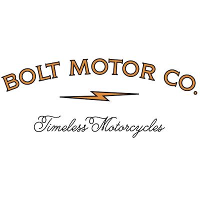 Bolt R100