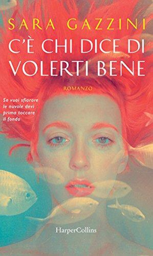 Best Book of the Month - Ottobre -