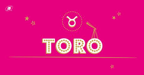 Oroscopo della settimana Toro dal 2 all'8 Novembre