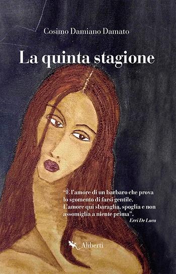 Recensione di La quinta stagione di Cosimo Damiano Damato