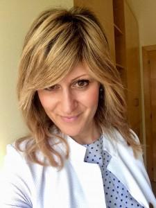 La principessa che aveva fame d'amore: intervista a Maria Chiara Gritti