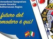 Pomodoro, convegno internazionale commercializzazione aste Spagna. Giornata studi economia tracciabilità