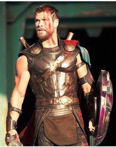 Thor Ragnarok – Recensione Ignorante