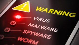 Agenzia delle entrate - false email con pericoloso virus