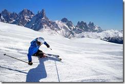 pista-sci-Alpe-Lusia_San-Pellegrino