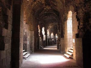 Catania Sotterranea. Custodi della Memoria