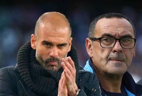Napoli-Manchester City, le formazioni ufficiali: per l'impresa scelti i titolarissimi