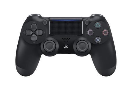 I migliori accessori per PlayStation 4 - Speciale