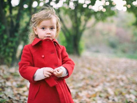 Alice in Autumn #03