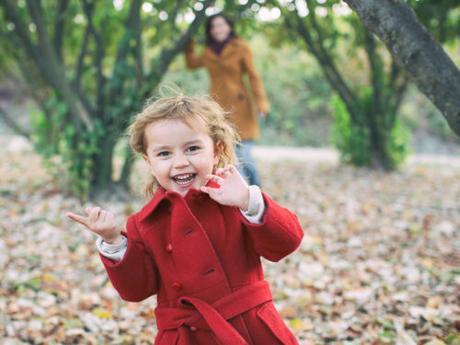 Alice in Autumn #05
