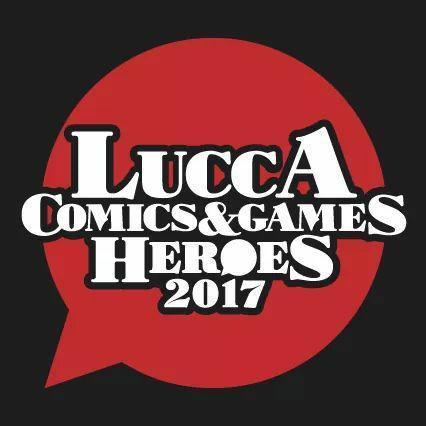 Lucca 2017: le mostre principali