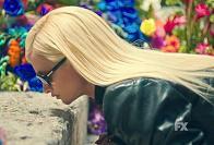 """""""American Crime Story: Versace"""": annunciato il debutto per Gennaio"""