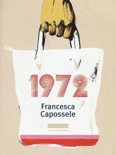 1972 – Francesca Capossele