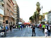Maratona Bari ottobre 2017