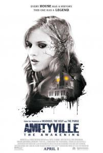 Amityville – Il risveglio di Franck Khalfoun: la recensione